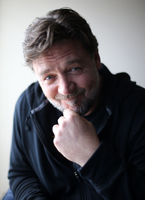 Russell Crowe picture G775660
