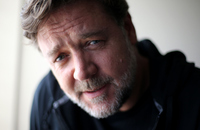 Russell Crowe picture G775664