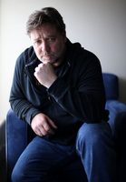 Russell Crowe picture G775666
