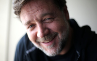 Russell Crowe picture G775667