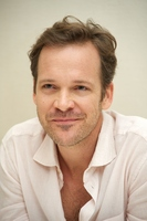 Peter Sarsgaard picture G775668