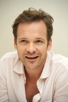 Peter Sarsgaard picture G775669