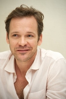 Peter Sarsgaard picture G775670