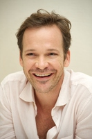 Peter Sarsgaard picture G775671