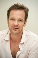Peter Sarsgaard picture G775673