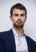 Theo James picture G775764