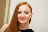Sophie Turner picture G776006