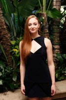 Sophie Turner picture G776008