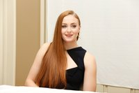 Sophie Turner picture G776011