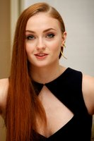 Sophie Turner picture G776012