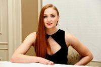 Sophie Turner picture G776013