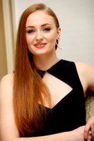 Sophie Turner picture G776015