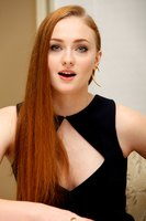 Sophie Turner picture G776016