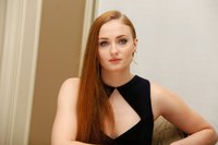 Sophie Turner picture G776017