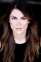Lindsey Shaw picture G776055