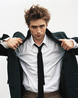 Robert Pattinson picture G776067