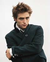 Robert Pattinson picture G776069