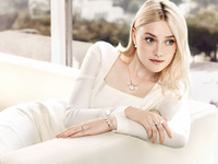 Dakota Fanning picture G776089
