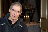 Timothy Dalton picture G776174