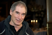Timothy Dalton picture G776176