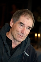 Timothy Dalton picture G776177