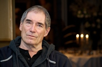 Timothy Dalton picture G776178