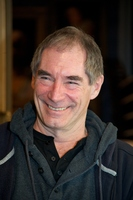 Timothy Dalton picture G776179