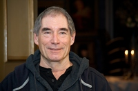 Timothy Dalton picture G776180