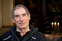 Timothy Dalton picture G776181