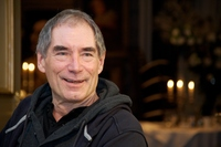 Timothy Dalton picture G776182