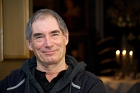 Timothy Dalton picture G776183