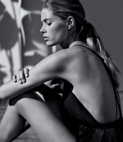 Doutzen Kroes picture G776220