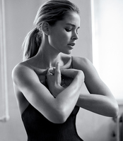 Doutzen Kroes picture G776221