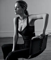 Doutzen Kroes picture G776223