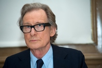 Bill Nighy picture G776234