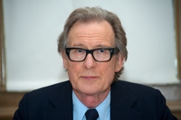 Bill Nighy picture G776235