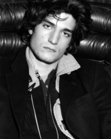 Louis Garrel picture G776506