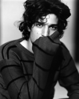 Louis Garrel picture G776507