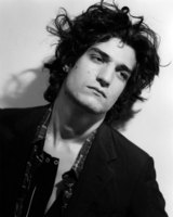 Louis Garrel picture G776508