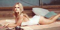 Anna Ewers picture G776557