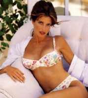 Stephanie Seymour picture G77677