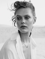 Frida Gustavsson picture G776901