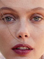 Frida Gustavsson picture G776910