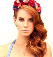 Lana Del Rey picture G776922