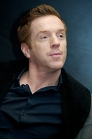 Damian Lewis picture G776947