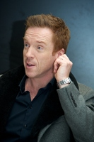 Damian Lewis picture G776949