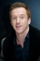 Damian Lewis picture G776950