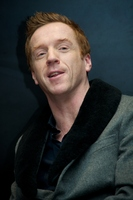 Damian Lewis picture G196518