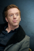 Damian Lewis picture G196516