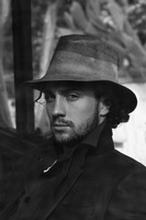 Aaron Taylor Johnson picture G777080